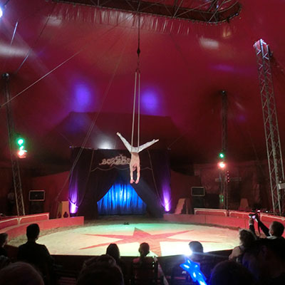 circus05.jpg