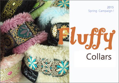 fluffy-sq-ui-2.jpg