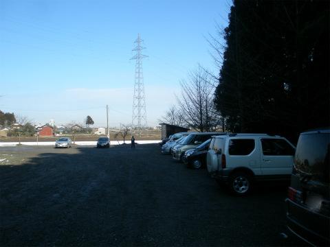 P2050003.jpg