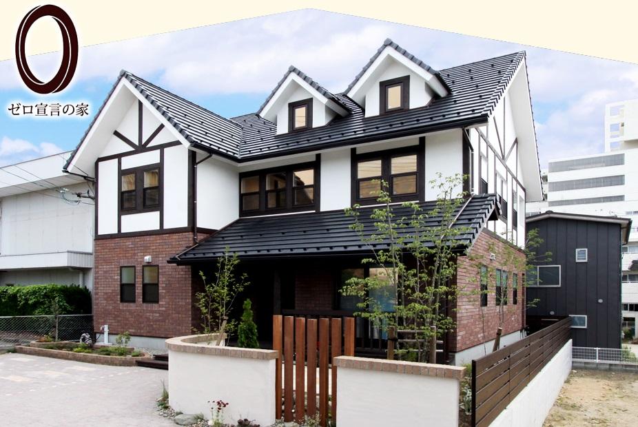 20150826わいけい住宅モデルハウス