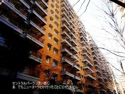 広尾ガーデンヒルズ004
