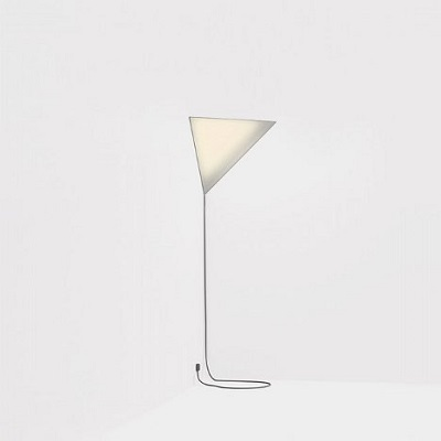 corner-lamp.jpg