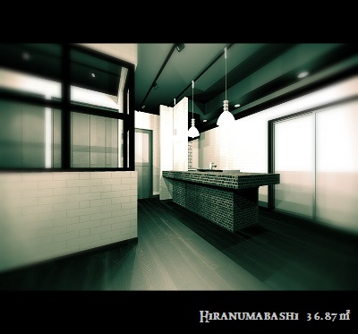 hiranumabashi-002.jpg