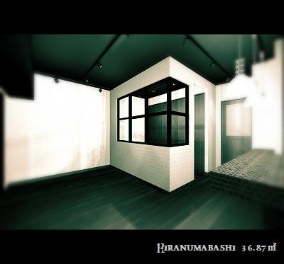 hiranumabashi-003.jpg