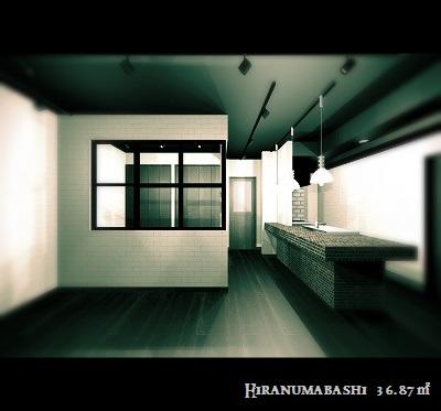 hiranumabashi-004.jpg