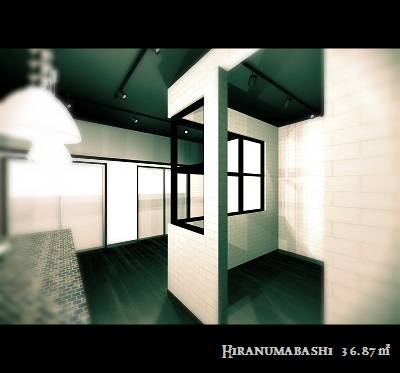 hiranumabashi-006.jpg