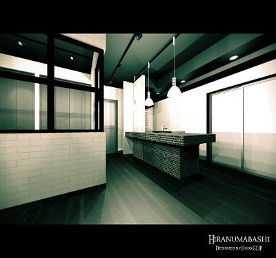 hiranumabashi-m-002-800.jpg