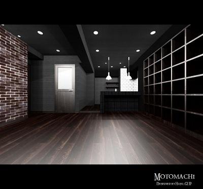 motomachi-m-002-800.jpg
