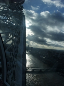 london eye 11