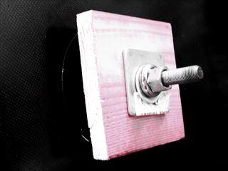 シールドベアリング圧入20150822_R