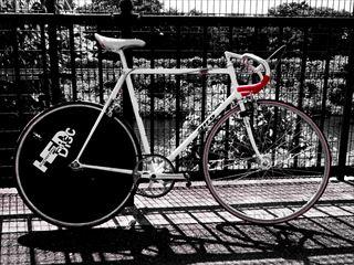 Giro HED 20140822_R