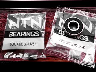 Seald Bealing 201508022_R