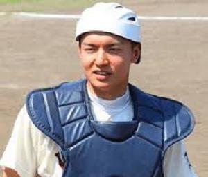 早稲田 加藤