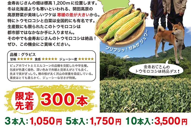 morokoshi2.jpg