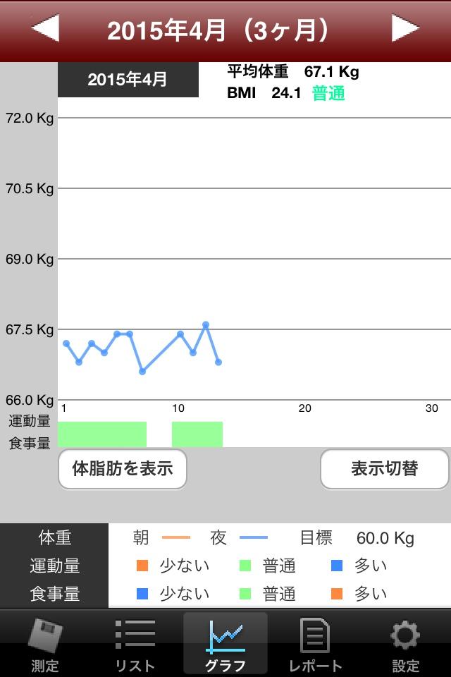fc2blog_2015041322441686a.jpg