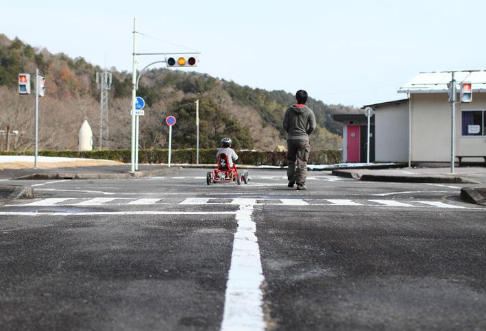 cart3.jpg