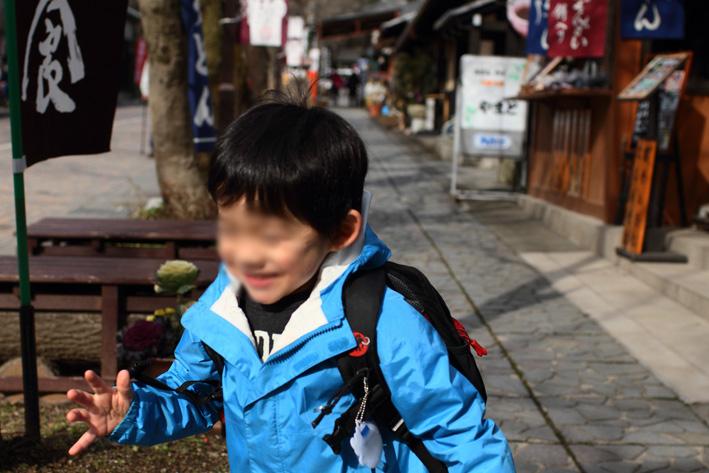 hatumoude9.jpg