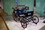 DSC08683 (750x500)