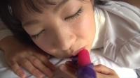 horiuchiyukino-momogirl (40)_R