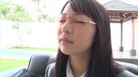 horiuchiyukino-momogirl (99)_R