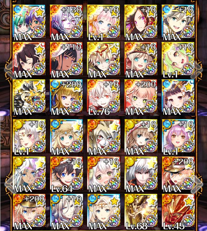 2015-02-03カード3