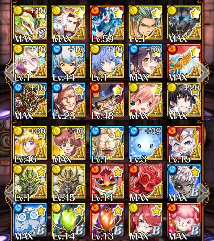 2015-02-03カード8
