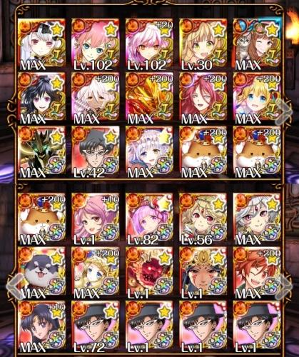 赤150601-1