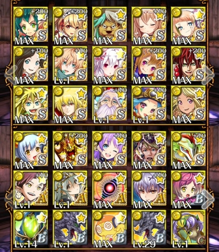 雷150601-4