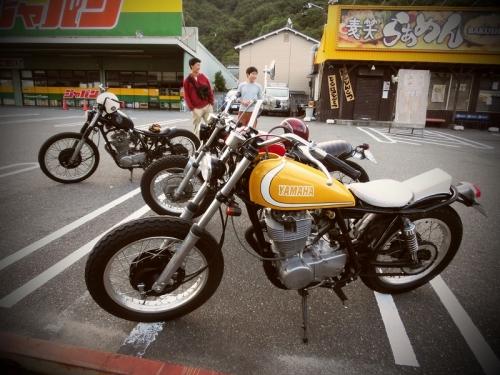 CIMG1967.jpg