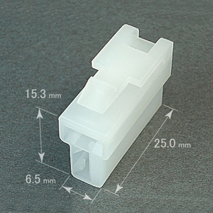 250CN02F.jpg