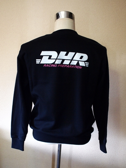 dhr_sweat02.jpg