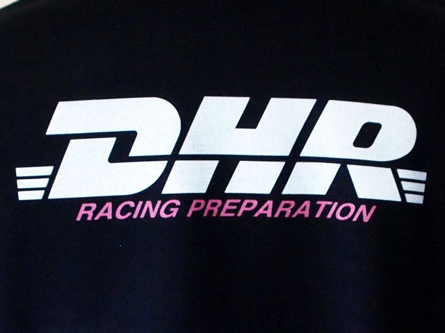 dhr_sweat04.jpg