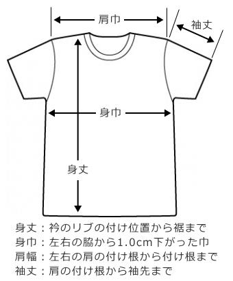 image43.jpg