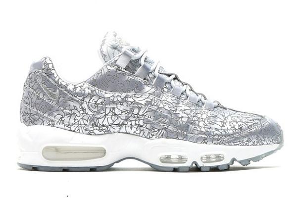 Nike-Air-Max-95-Platinum-2.jpg