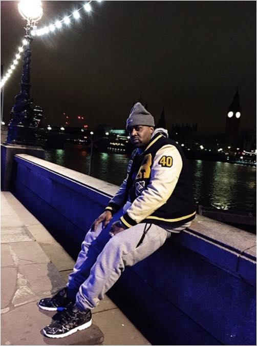 adidas_growaroundtumblr_niyp8g2lD11qig1kfo1_500.jpg