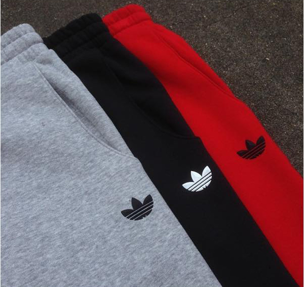 adidas_shorts_2_grpwaround.jpg