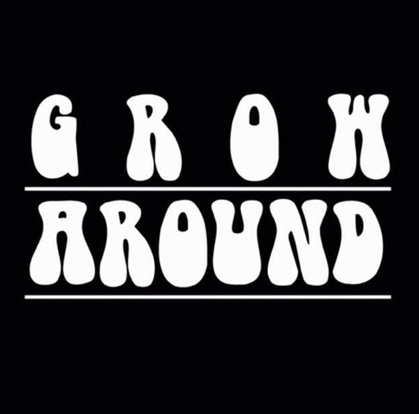 growaround_logo_2015.jpg
