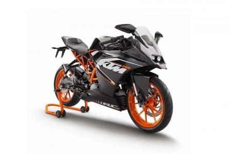 2014-KTM-RC200-12.jpg