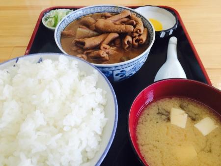 永井食堂02
