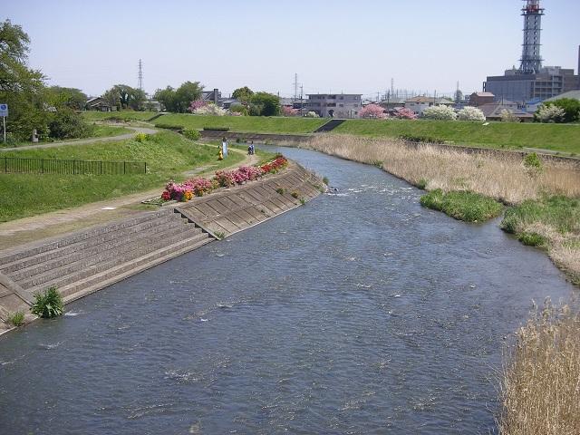 P4230824 桃の木川幸塚大橋.jpg