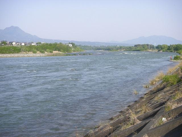 P5020011 大渡橋ー上流.jpg