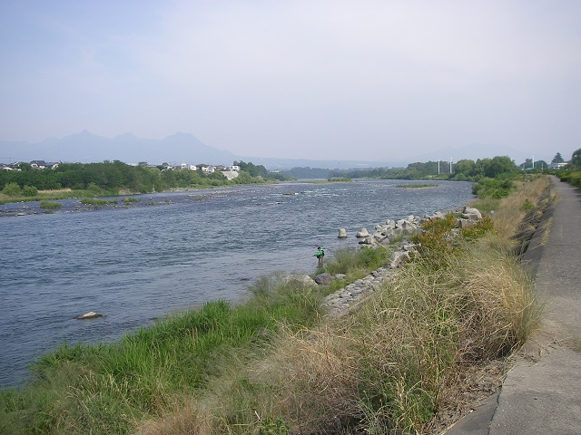 P6020866 大渡橋左岸上流.jpg