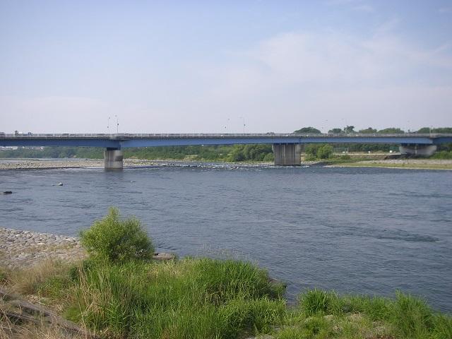 P6020865 大渡橋ー左岸.jpg