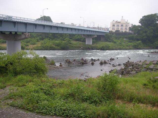 P6120189 利根橋 -1.jpg