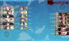2E-5ラスト無理