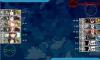 2E-5ラスト無理2