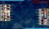 2E-5ラスト無理3