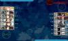 2E-5ラスト無理4