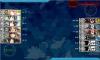 2E-5ラスト無理5