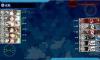 2E-5ラスト無理9